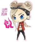 thaliagumy's avatar