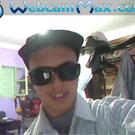 michaeldaali17gmailcom's avatar