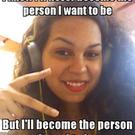 sh3diff3rent's avatar