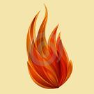 feurotter's avatar