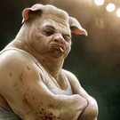 veiolucchini's avatar
