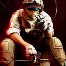 fabioparodi75's avatar