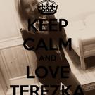 mrs_ter's avatar