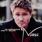 nana_madrid's avatar