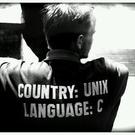 sreebhuvan7's avatar