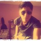 zair_hernandez's avatar