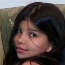samohamad9's avatar
