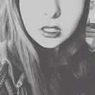 guledaozkan39's avatar