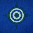 kinganthesya's avatar