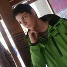 nick_pacman's avatar