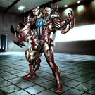 davidloaizareyes's avatar