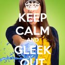 gleek's avatar