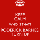 roderickbarnes8's avatar