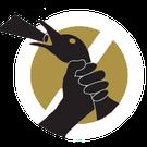 gaveur2foi's avatar
