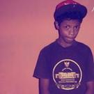 sendysouldjah's avatar