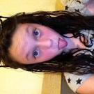 tyler_the_princess's avatar