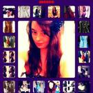 tori_anne_read's avatar