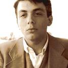 rdangio's avatar