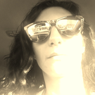 kremenaivanova52's avatar