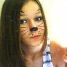 bipolar_x3's avatar