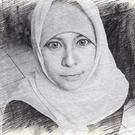 amelawliet's avatar