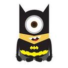 10040503's avatar