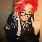 dontletmefadeaway's avatar