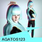 agatos123's avatar