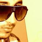 medreda0592's avatar