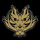 rendico_tcr's avatar