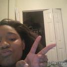 shiannamitchell's avatar
