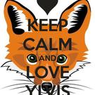 thefox's avatar