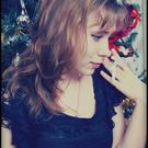 alexcrazy's avatar