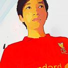 angkersone's avatar