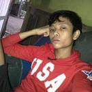 bugiezt05's avatar