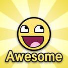 yver20's avatar