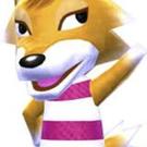 burkeemelia's avatar