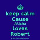 alishadelagarza85's avatar