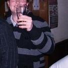 robshaw12's avatar