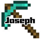 emgjoseph's avatar