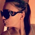 borojevicjelena000's avatar