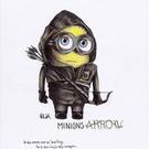 ilianahopkins's avatar