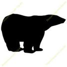 bxlgirl's avatar