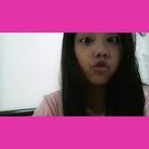 jannahnadirah1's avatar