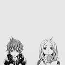 redvampiree's avatar