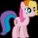 magenticia7's avatar