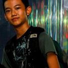 punisher_lover's avatar