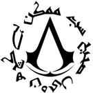 joebobspike's avatar