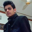 iamyasirsohail's avatar