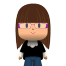 laiaaccensisales's avatar